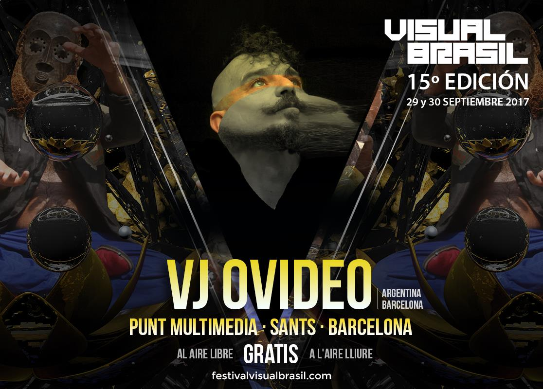 Vbrasil Artists 2017 Vjovideo